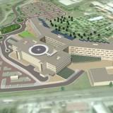 Ospedale unico della Sibaritide